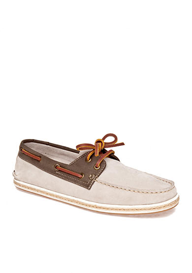 Topsail Boat Shoe