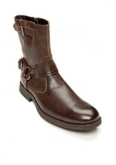 MADE Cam Newton Hampton Boot