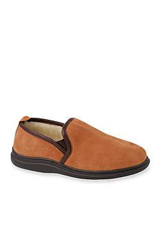 LB Evans® Klondike Slippers