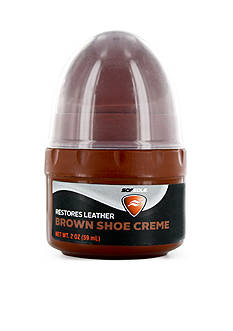 Implus® Shoe Creme Brown