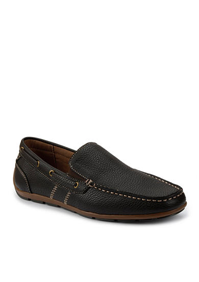 Simple® Ludlam Casual Loafer