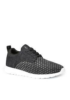 GBX Arco Sneaker