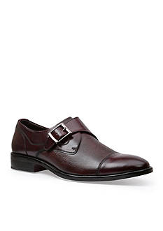 Giorgio Brutini Ashford Monk Shoe