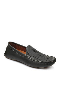 Giorgio Brutini Traft Slip-On