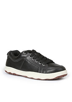 Simple Original Leather OS-Sneaker