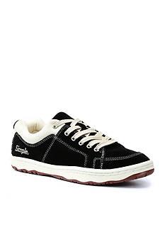 Simple Os Sneaker