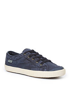 Simple Wingman-D Sneaker