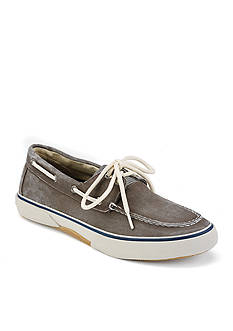 Sperry Halyard 2-Eye Sneaker