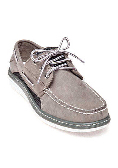 Sperry® Billfish Ultralite 3-Eye Boat Shoe