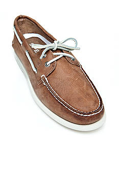 Sperry Authentic Original Echo 2-Eye