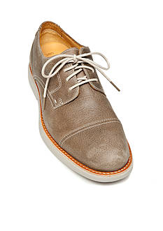 Sperry® Gold Cup Bellingham Cap Toe Oxford