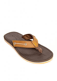 Sperry® Pensecola Sandal