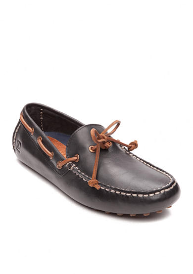 Sperry® Hamilton Driver Moccasin