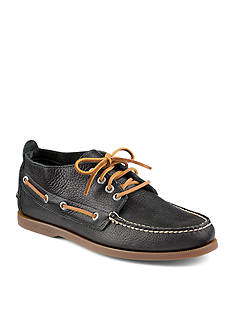 Sperry® Chukkka Winter Shoe