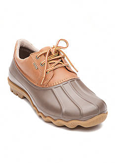Sperry® Avenue Duck 3-Eye Shoe