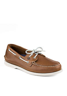 Sperry Authentic Original Sarape Boat Shoes
