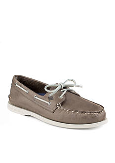 Sperry Authentic Original Sarape Boat Shoe