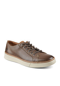 Sperry Clipper LIT Sneaker