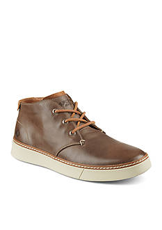 Sperry® Clipper Chukka Boot