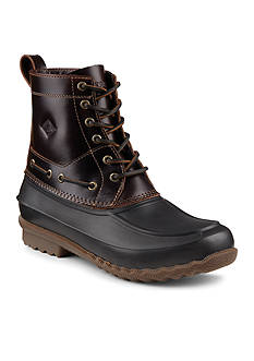 Sperry® Decoy Rain Boot Boot