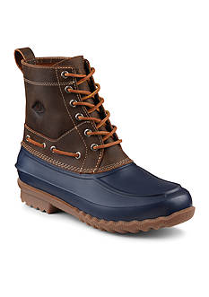 Sperry® Decoy Boot