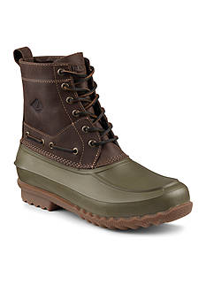 Sperry Decoy Rain Boot Boot