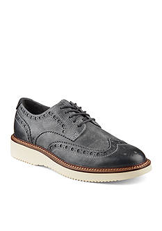 Sperry® Gold Cup Lug Oxford