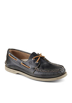 Sperry® Waterloo Boat Shoe