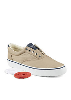 Sperry® Striper LL CVO Saturated Sneaker