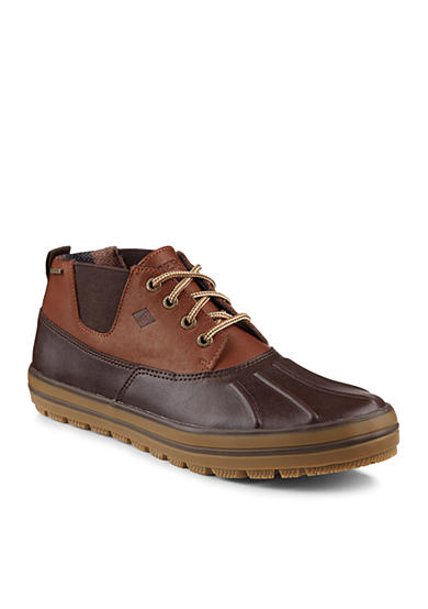 Sperry® Fowl Weather Chukka Boot