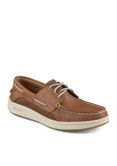Sperry Gamefish Boat Shoes