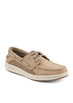 Sperry Gamefish 3-Eye Boat Shoe