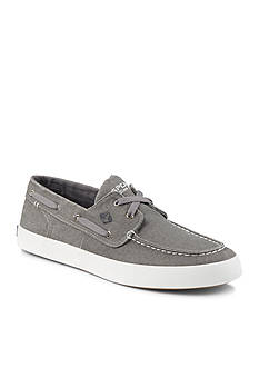 Sperry Wahoo 2-Eye Sneaker