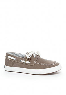 Sperry® Wahoo 2 Eye Boat Shoes