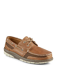 Sperry® Tarpon Ultralite Boat Shoe