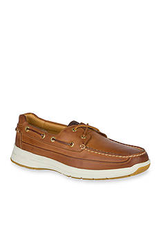 Sperry® Gold Cup Ultralite Boat Shoes