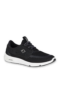 Sperry 7 SEAS Sneaker