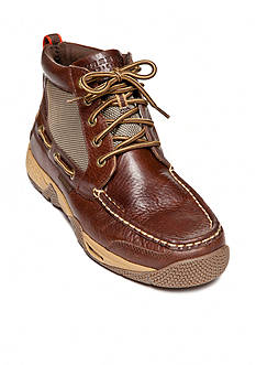 Sperry® Boatyard Chukka Boot