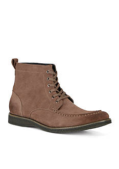 Marc New York Marc New York Borden Boot