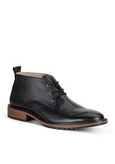 Marc New York Marc New York Essex Boot