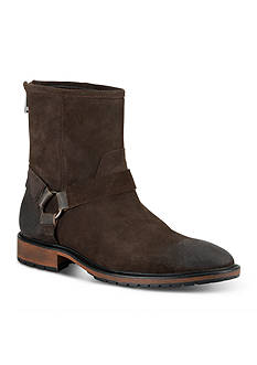 Marc New York Marc New York Moore Boot