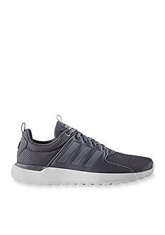 adidas Men's Cloudfoam Lite Racer Sneakers