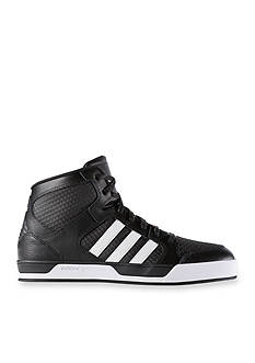 adidas® Men's Raleigh Hi-Top Sneaker