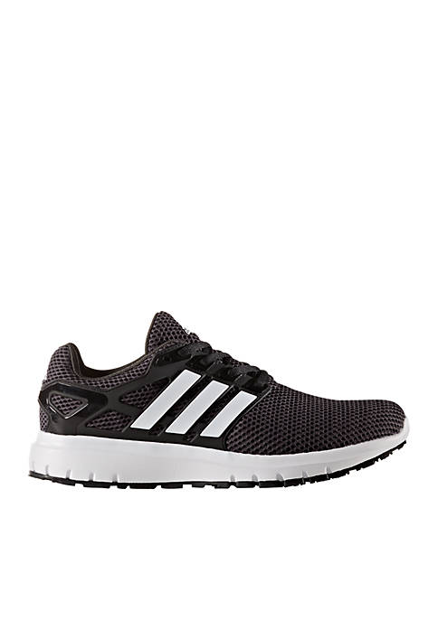 Adidas Men S Energy Cloud Running Shoes