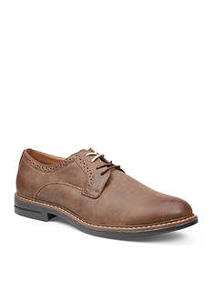 IZOD Chad Dress Shoe