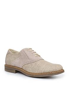 IZOD Conway Dress Shoe