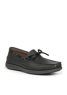 IZOD Heller Shoes