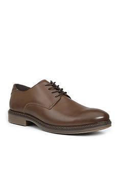 IZOD Noland Shoe