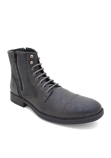 Robert Wayne RW by Robert Wayne  Efny Cap-Toe Boot - Online Only