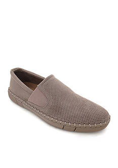 Robert Wayne Road Slip-On
